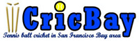 CricBay - The Largest Cricket League in San Francisco Bay Area